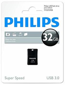 Philips Pico Edition USB 3.0 32GB