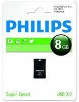Philips Pico Edition USB 3.0 8GB
