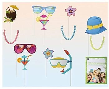 out-of-the-foto-beach-party-accessoires-verkleidung-fuer-partys