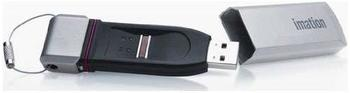 imation-defender-f200-biometric-4gb
