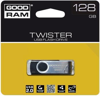 GoodRAM Twister UTS2 128GB