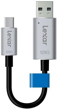 Lexar JumpDrive C20m 128GB