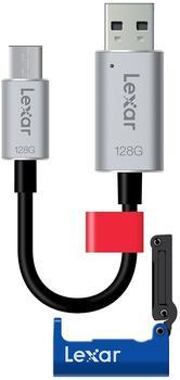 Lexar JumpDrive C20c 128GB