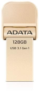 a-data-ai920-128-gb-usb-31lightning-aai920-128g-cgd