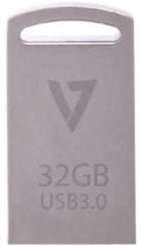 V7 Nano USB 3.0 32GB
