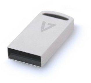 V7 Nano USB 3.0 16GB