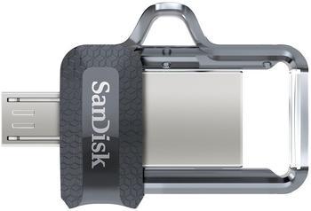 sandisk-ultra-dual-drive-m30-128gb-sddd3-128g-g46