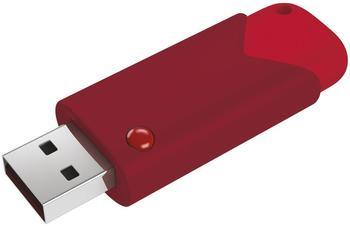 emtec-click-30-b100-usb-flash-laufwerk-256gb-usb30-ecmmd256gb103r