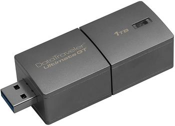 Kingston DataTraveler Ultimate GT 1TB USB 3.0