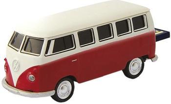 Genie VW Bus USB 2.0 16GB