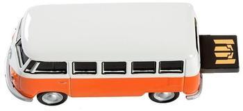 Genie VW BUS T1 USB-Stick 16GB