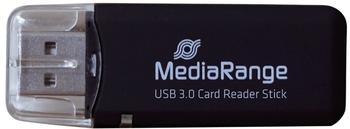 MediaRange MRCS507