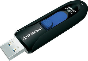 transcend-jetflash-790k-128gb-blau-usb-31