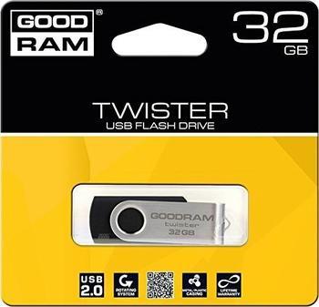 GoodRAM Twister UTS2 32GB
