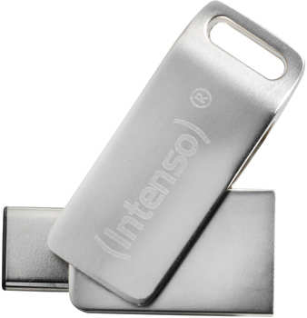 intenso-cmobile-line-64gb-silber-usb-30
