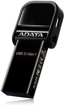 Adata i-Memory AI920 128GB schwarz