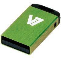 V7 Nano 4GB grün