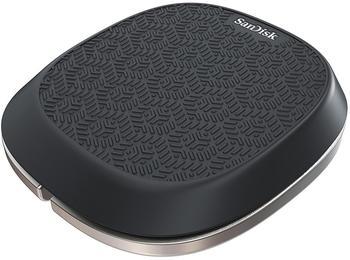 SanDisk iXpand Base 128GB EU SDIB20N-128G-GN9UE