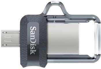 sandisk-ultra-dual-drive-32gb-usb-30-schwarz