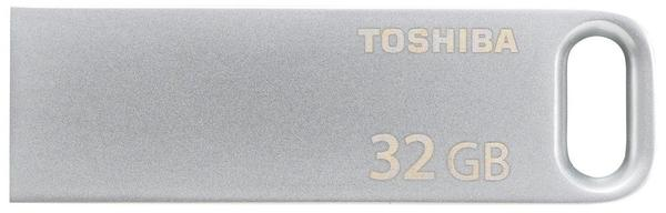 Toshiba Transmemory U363