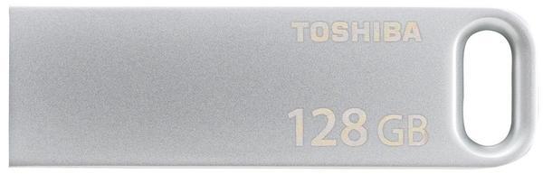 Toshiba TransMemory U363 128GB