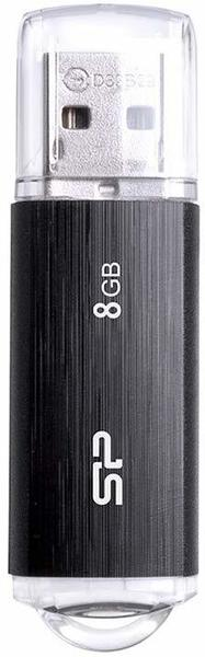 Silicon Power Ultima U02 8GB