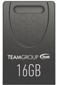 Team C157 16GB
