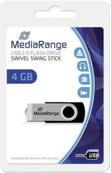 MediaRange Flexi-Drive