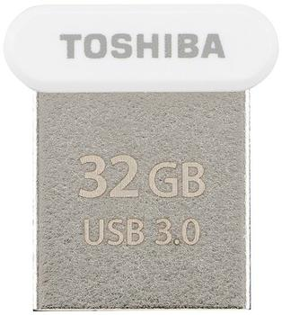 Toshiba TransMemory U364 32GB USB 3.0