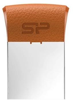 Silicon Power Jewel J35 32GB