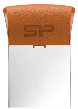 Silicon Power Jewel J35 64GB