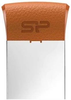 Silicon Power Jewel J35 16GB