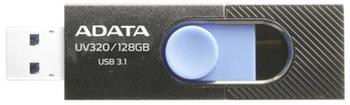 Adata UV320 128GB schwarz