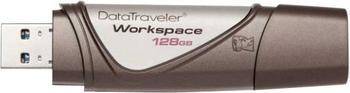 Kingston DataTraveler Workspace 128GB USB 3.0
