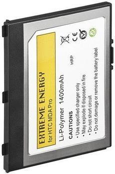 Verbatim Store n Go Nano 16GB schwarz