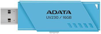 A-Data UV230 16GB blau