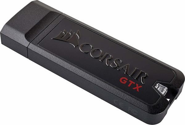 Corsair Flash Voyager GTX USB 3.1 512GB