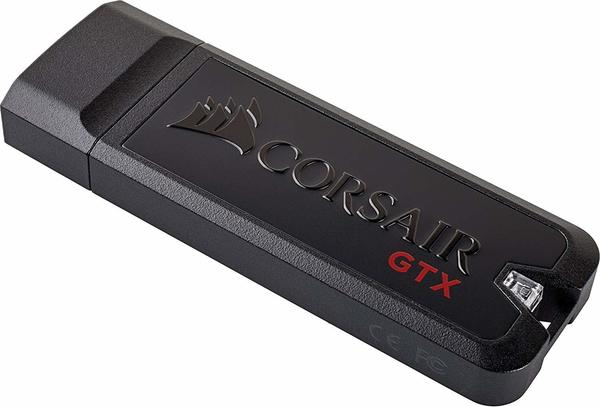 Corsair Flash Voyager GTX USB 3.1 128GB
