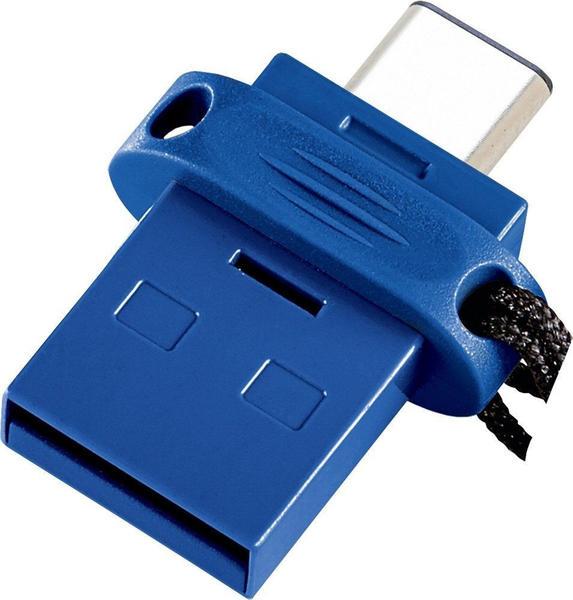Verbatim Dual USB-Stick Type-C