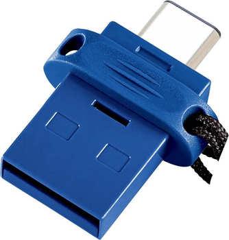 verbatim-store-go-32gb-usb-30-schwarz-blau