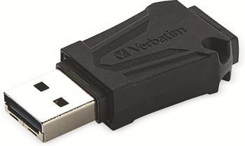 Verbatim ToughMAX 64GB