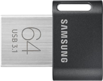 Samsung Fit Plus 64GB