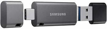 Samsung USB 3.0 Flash Drive Duo Plus 128GB (2019)
