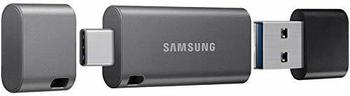 Samsung USB 3.0 Flash Drive Duo Plus 256GB (2019)