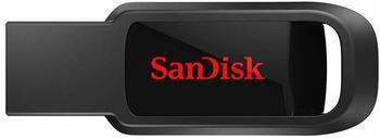SanDisk Cruzer Spark 64GB USB 2.0 Flash-Laufwerk