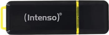 "Intenso USB 3.1 Flash-Speicher unsortiert """""