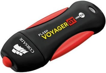 Corsair Flash Voyager GT 512 GB, USB-Stick, USB 3.0