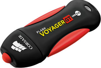 Corsair Flash Voyager GT 64GB USB 3.0