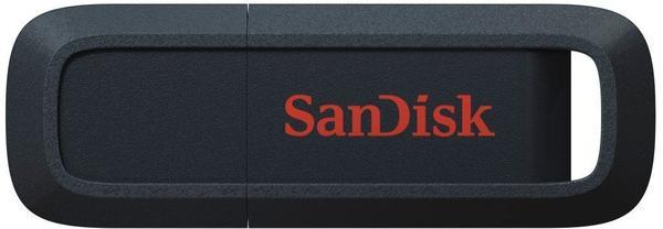 SanDisk Ultra Trek 64GB