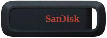 SanDisk Ultra Trek 128GB